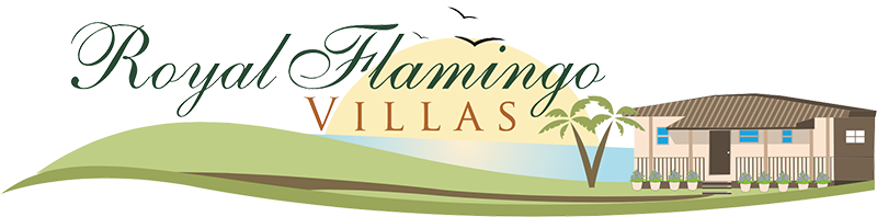 Royal Flamingo Villas